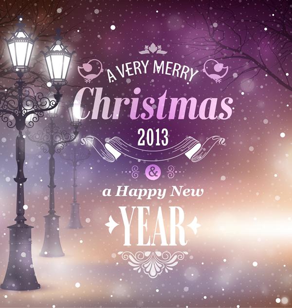 Merry Christmas 2013 322