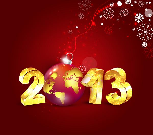 Merry Christmas 2013 323