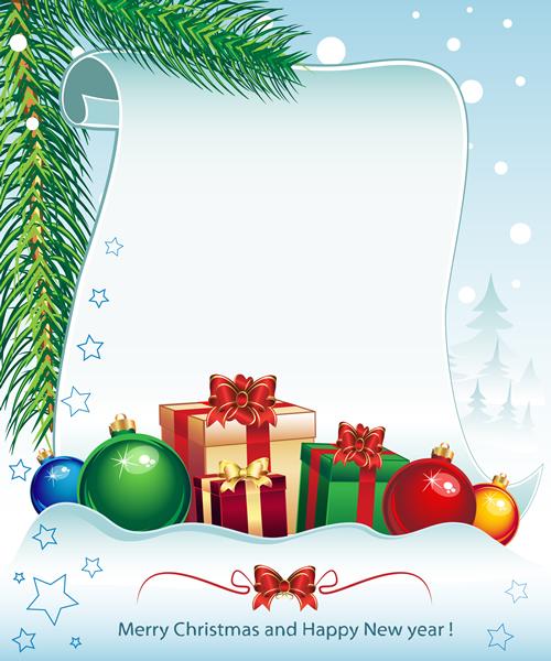 Merry Christmas 2013 326