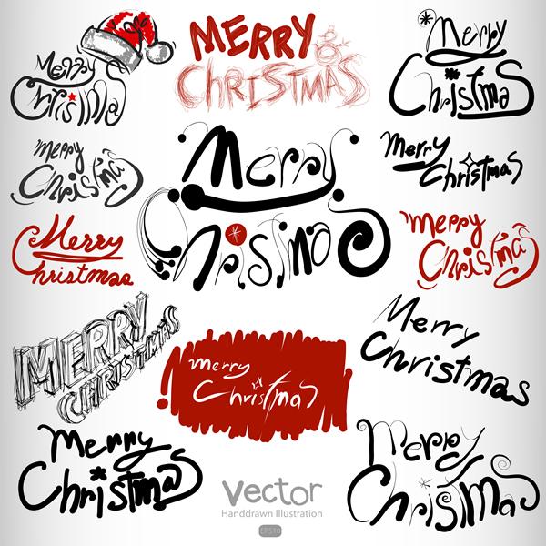 Merry Christmas 2013 327