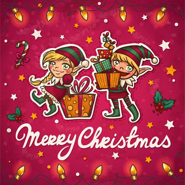 Merry Christmas 2013 328