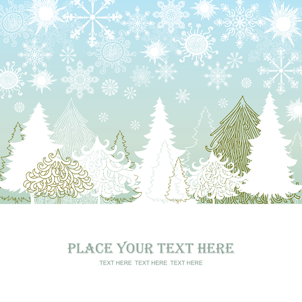Merry Christmas 2013 330