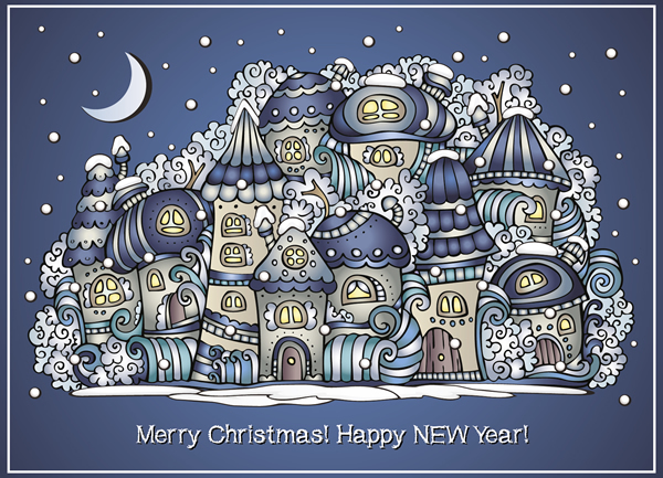 Merry Christmas 2013 331