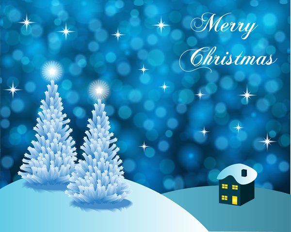 Merry Christmas 2013 334