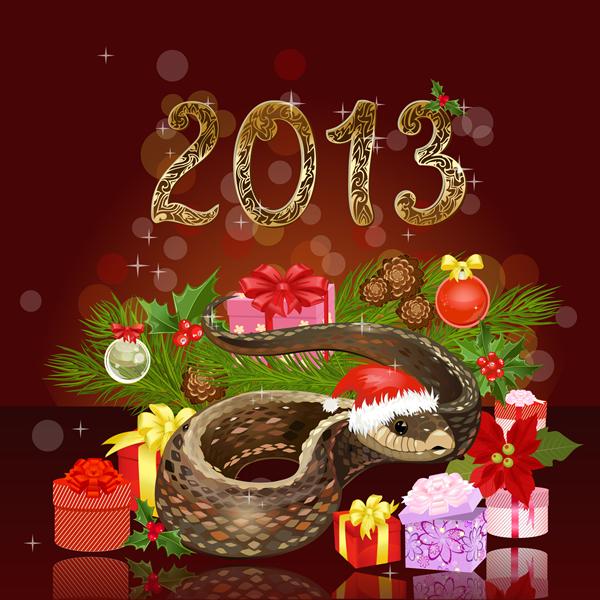 Merry Christmas 2013 336