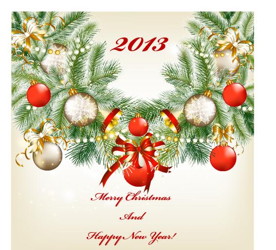 Merry Christmas 2013 337