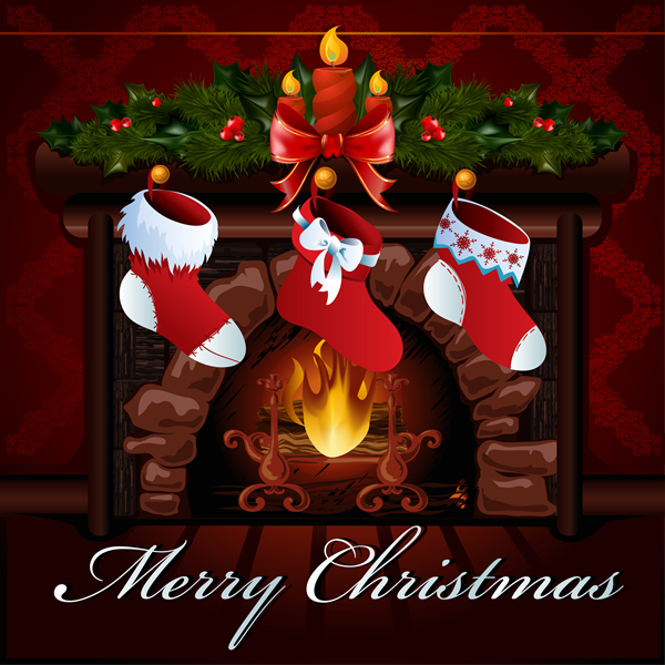 Merry Christmas 2013 339