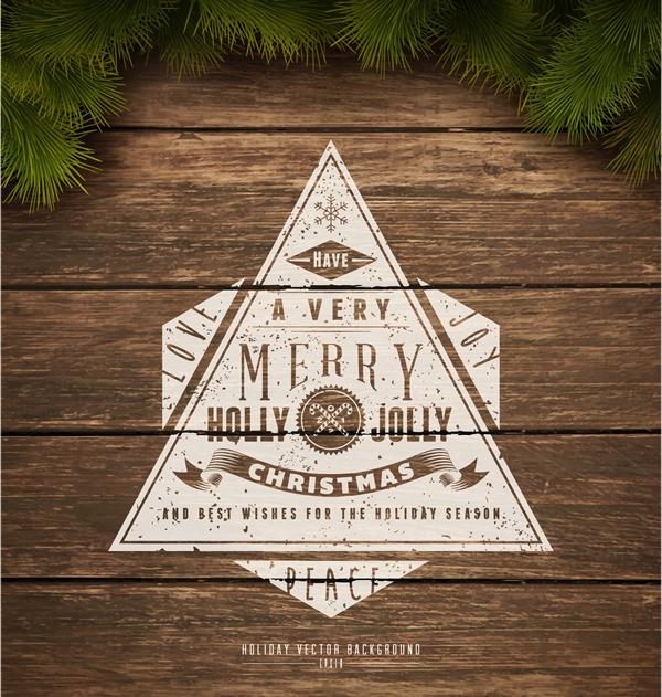 Merry Christmas 2013 341