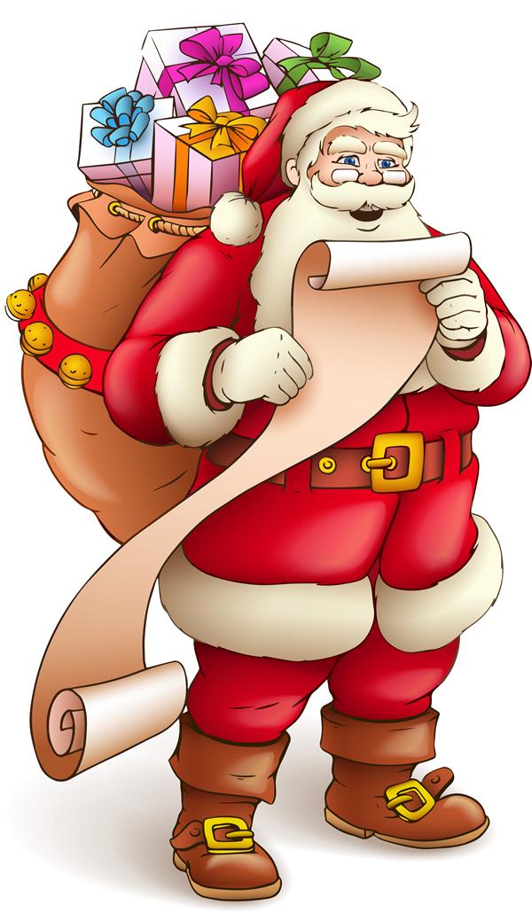 Merry Christmas 2013 343