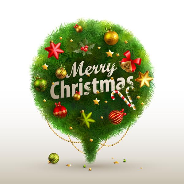 Merry Christmas 2013 345