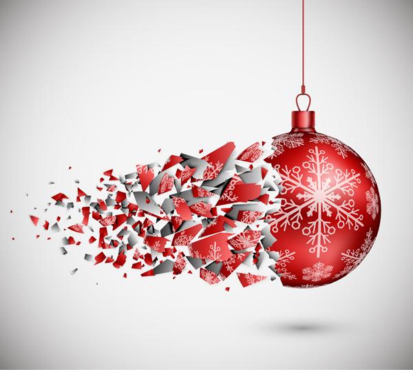 Merry Christmas 2013 346