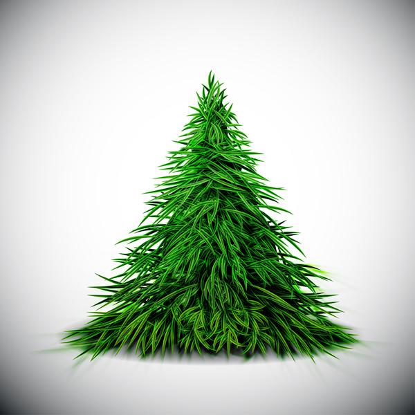 Merry Christmas 2013 347