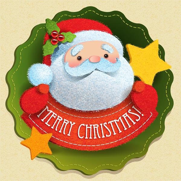 Merry Christmas 2013 348