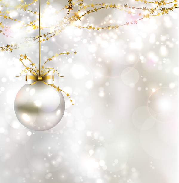 Merry Christmas 2013 349
