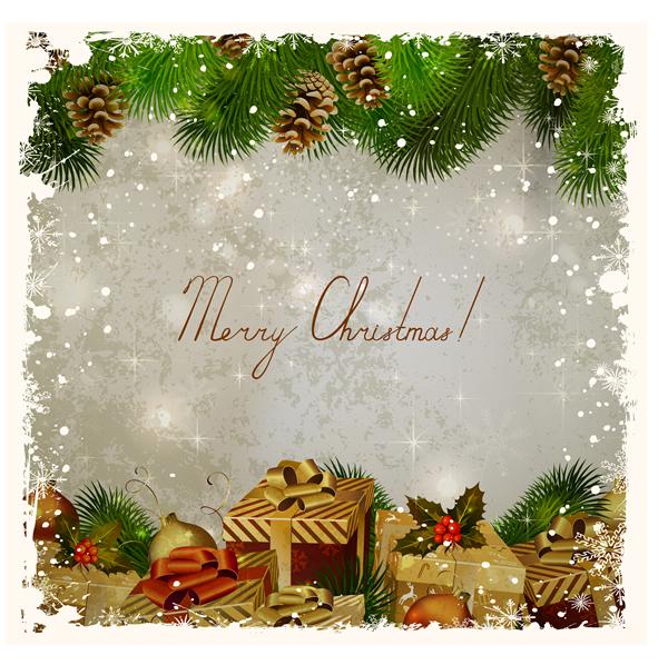 Merry Christmas 2013 351