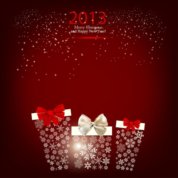 Merry Christmas 2013 353