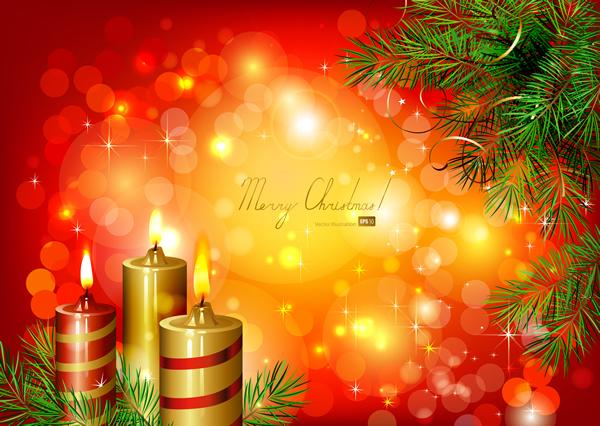Merry Christmas 2013 355