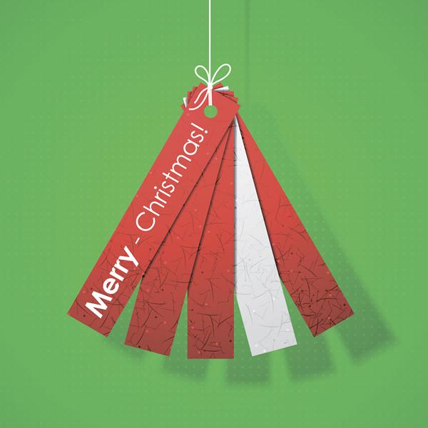 Merry Christmas 2013 356