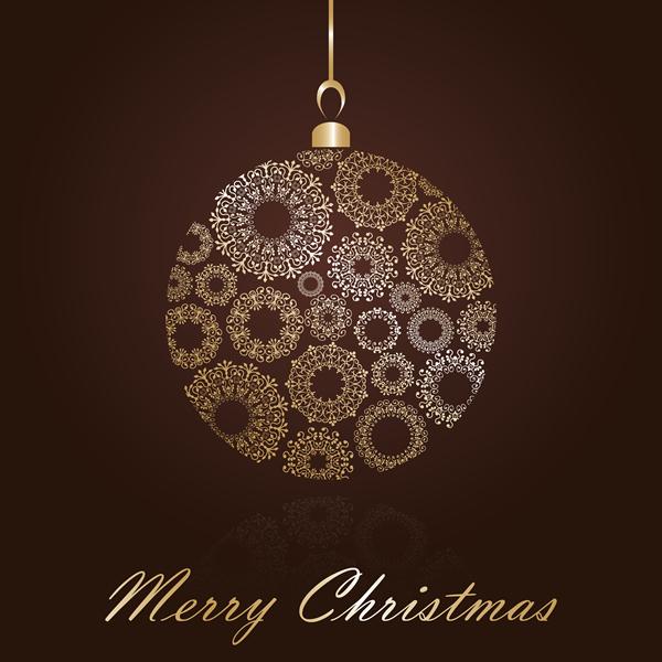 Merry Christmas 2013 358