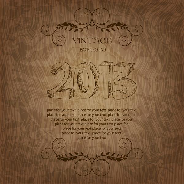 Merry Christmas 2013 359