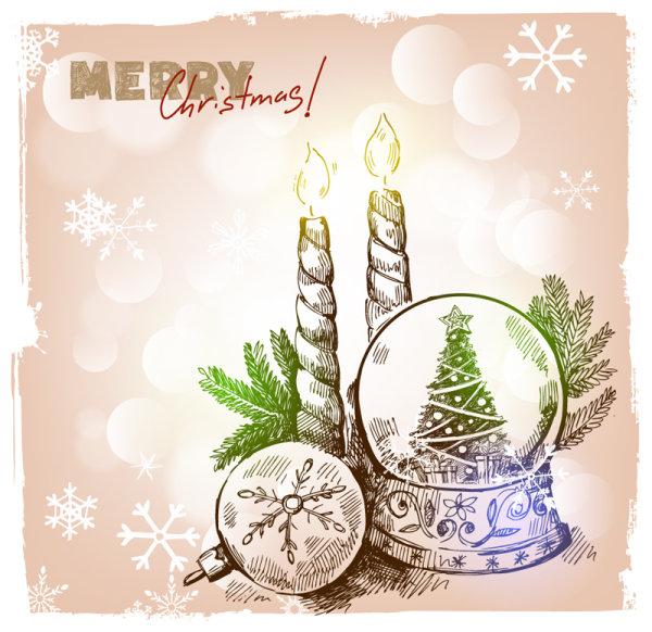 Merry Christmas 2013 361