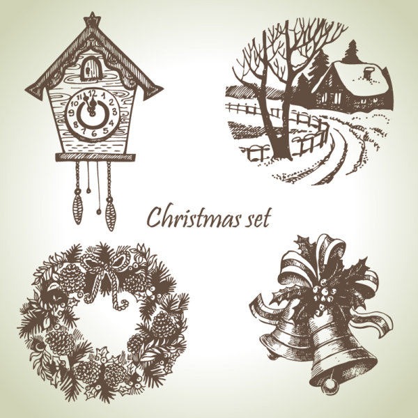 Merry Christmas 2013 362