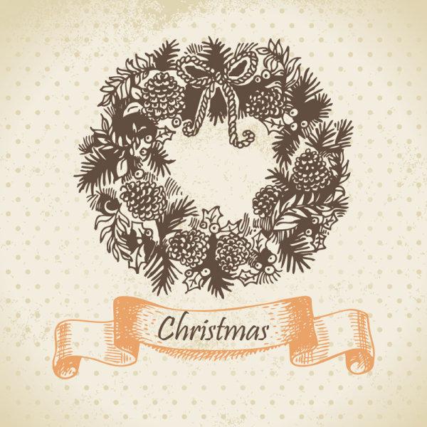Merry Christmas 2013 363