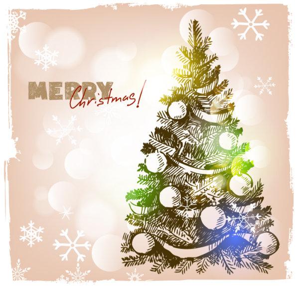 Merry Christmas 2013 364