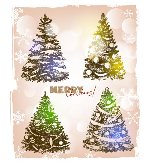 Merry Christmas 2013 365