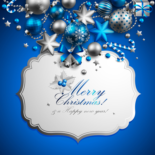 Merry Christmas and Happy New Year 2013 12