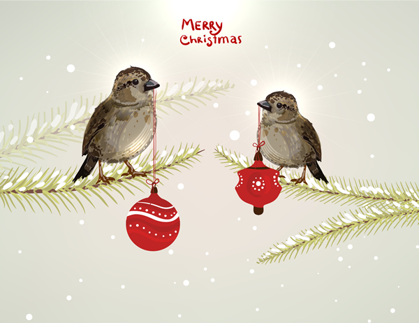 Merry Christmas and Happy New Year 2013 13