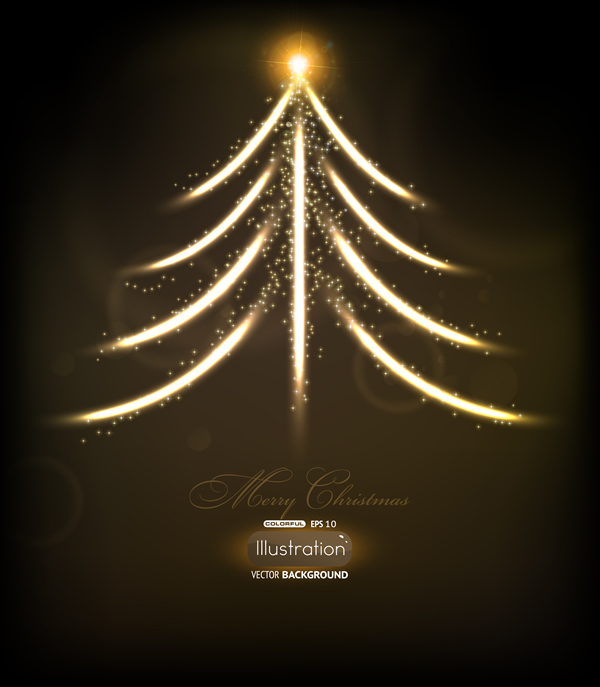 Merry Christmas and Happy New Year 2013 14