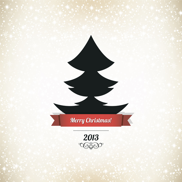 Merry Christmas and Happy New Year 2013 20