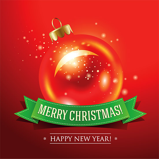 merry christmas and happy new year 2013 24