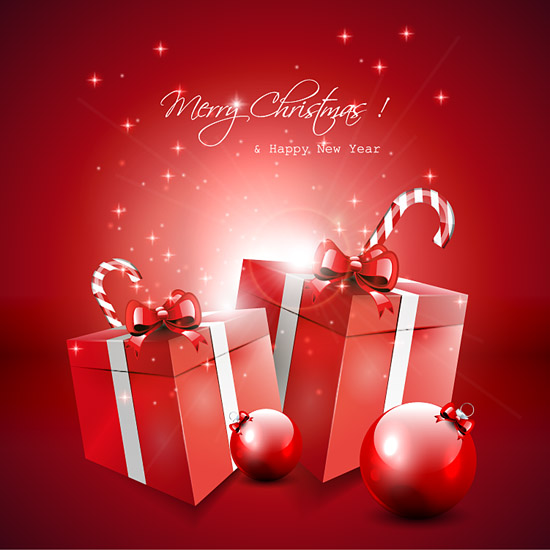 Merry Christmas and Happy New Year 2013 30