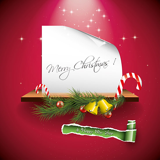 Merry Christmas and Happy New Year 2013 31
