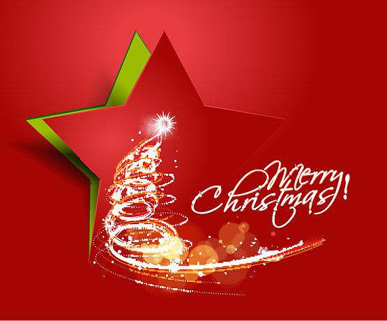 Merry Christmas and Happy New Year 2013 34