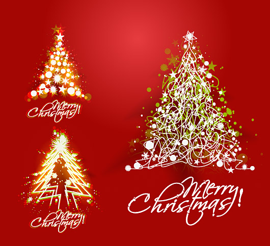 Merry Christmas and Happy New Year 2013 35