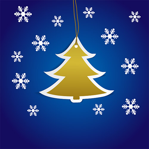 Merry Christmas and Happy New Year 2013 37