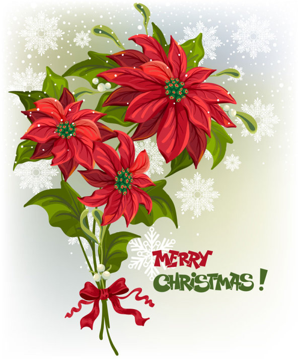 Merry Christmas and Happy New Year 2013 4