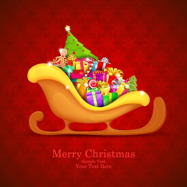 Merry Christmas and Happy New Year 2013 42