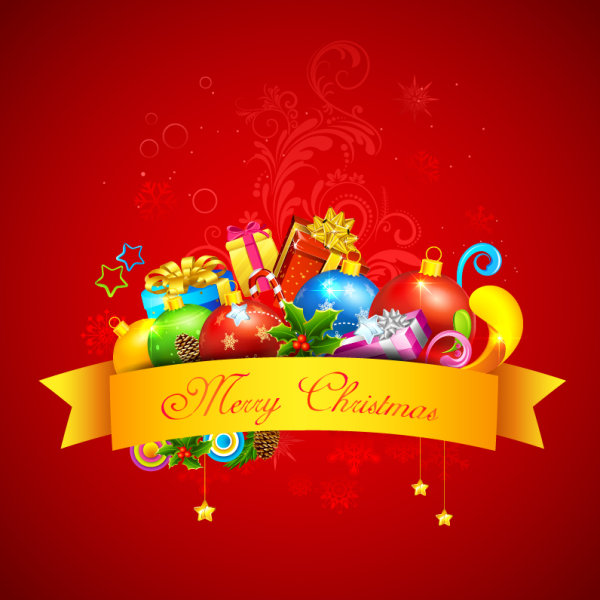 Merry Christmas and Happy New Year 2013 44
