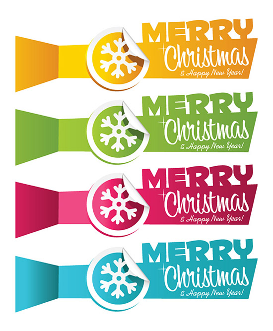 Merry Christmas and Happy New Year 2013 5