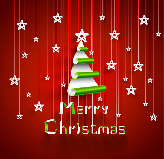 Merry Christmas and Happy New Year 2013 50