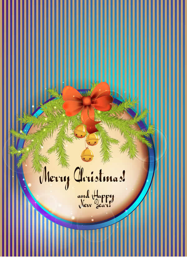 Merry Christmas and Happy New Year 2013 60