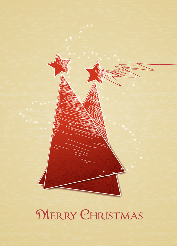 Merry Christmas and Happy New Year 2013 63