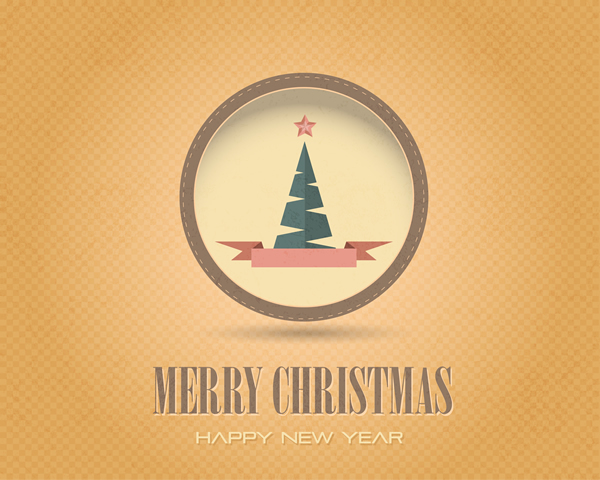 Merry Christmas and Happy New Year 2013 64