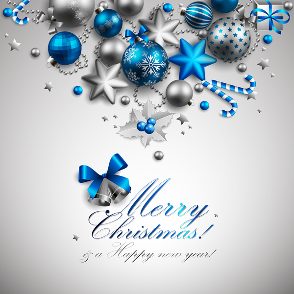 Merry Christmas and Happy New Year 2013 67