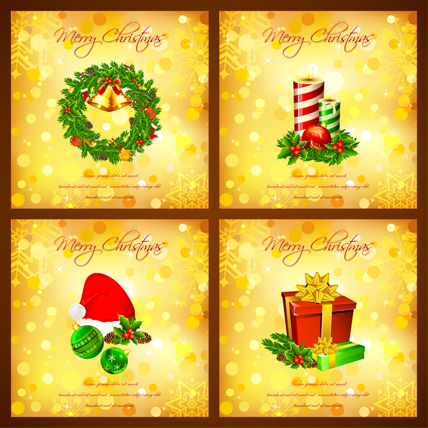 Merry Christmas and Happy New Year 2013 70