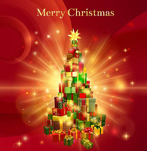 Merry Christmas and Happy New Year 2013 71